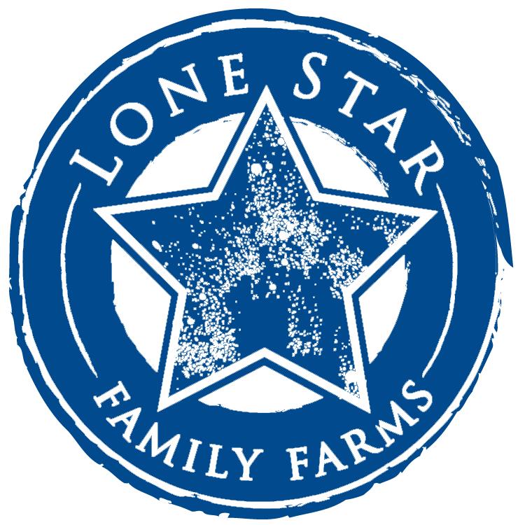 Round_LSFF_Logo